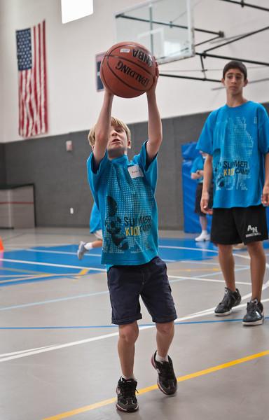 110714_CBC_BasketballCamp_4859.jpg