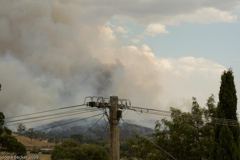 bushfires-98.jpg