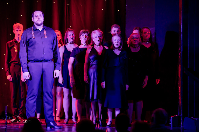 St_Annes_Musical_Productions_2019_279.jpg