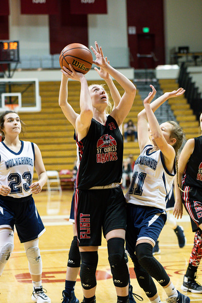 Game 7 Girls Championship-9.jpg