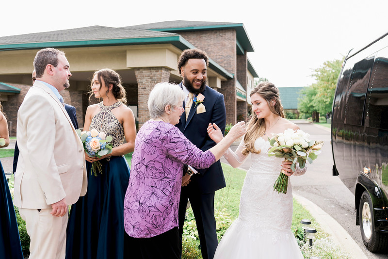 melissa-kendall-beauty-and-the-beast-wedding-2019-intrigue-photography-0193.jpg