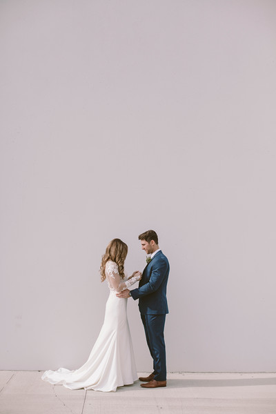 Kate&Josh_ZACH.WATHEN.PHOTOGRAPHER-668.jpg