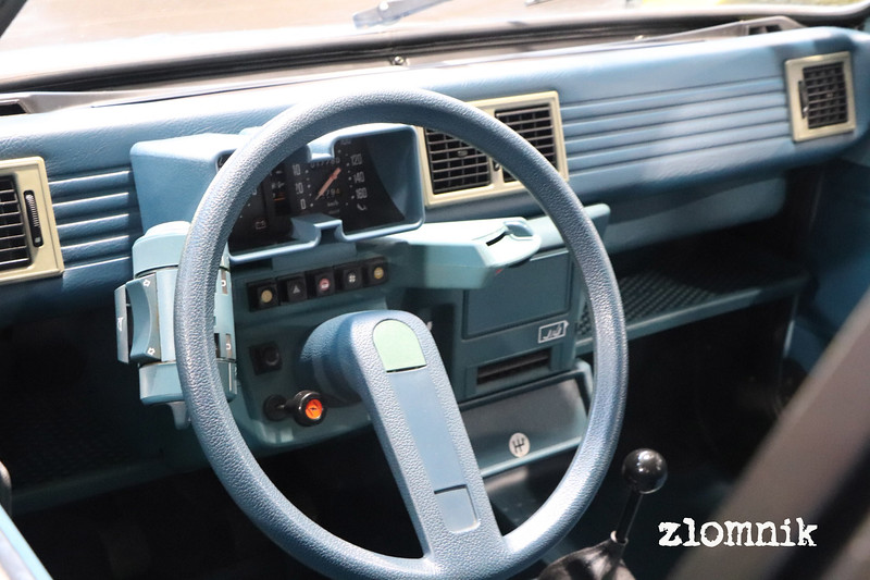 lane-motor-museum-25.JPG