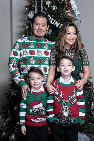 017-T.E.A.M-Christmas2018-Extra-20181208.jpg