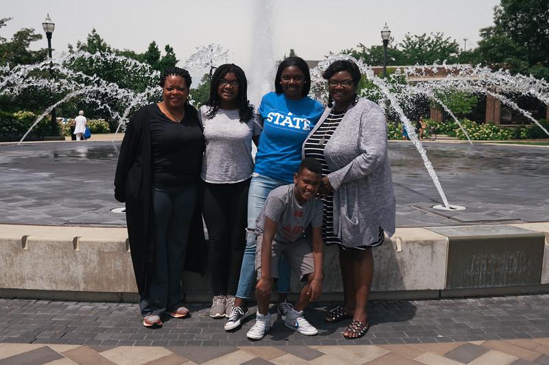 20190621_NSO Group Photos-5792.jpg