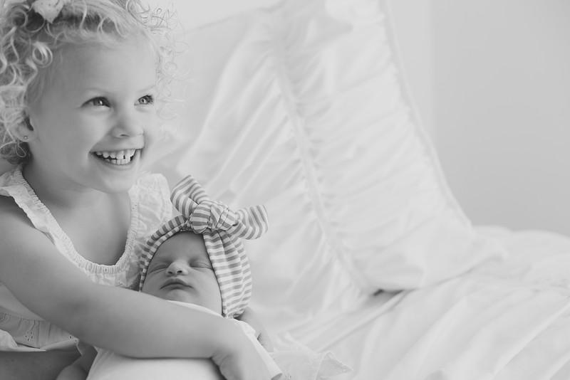 A-Newborns-12.jpg