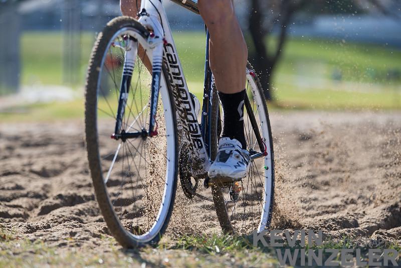 20121027_Cyclocross__Q8P0437.jpg