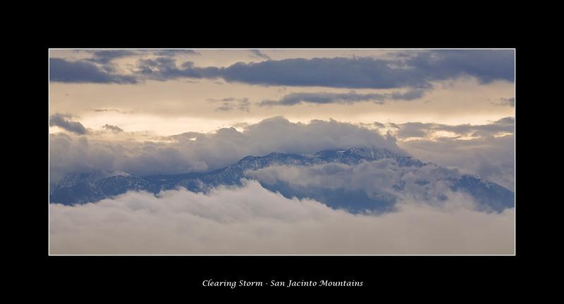 clearing-storm-sanjacinto.jpg