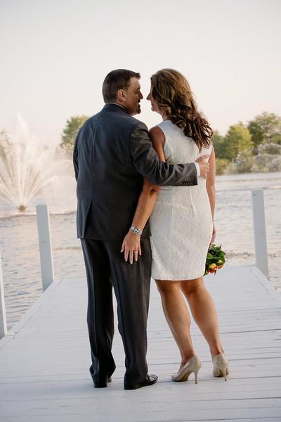 Mark & Jan Married _ (174).jpg