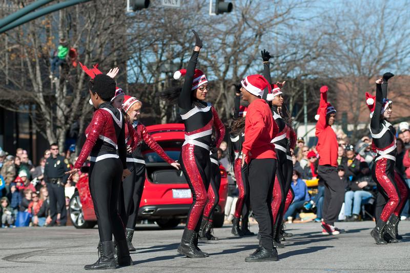 22015 Asheville Holiday's Parade_36.JPG