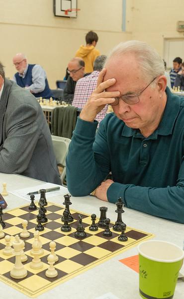 Witold Koreywo