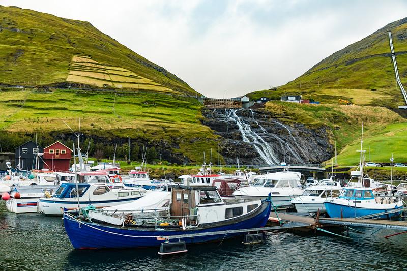Faroes_5D4-2496.jpg