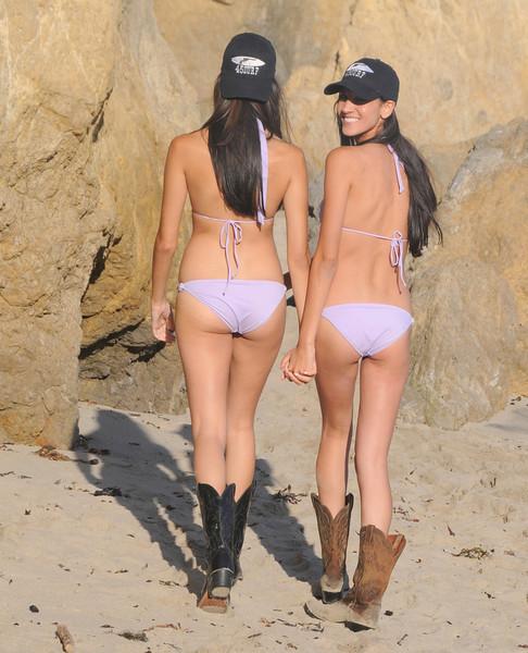 matador malibu swimsuit 45surf bikini model july 1219,3,3,