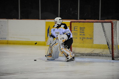 MobilX Vipers vs Cardiff Devils 6th Sept