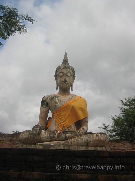 Sukhothai 064.jpg