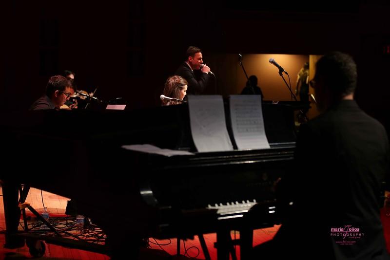 Areti Ketime concert NYC 2015-5614.jpg