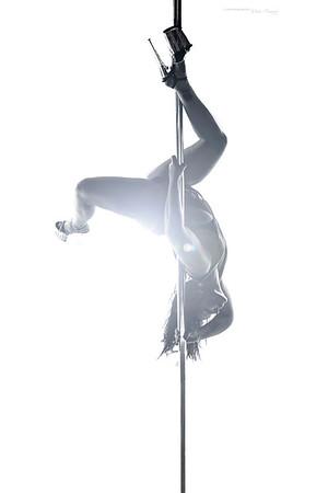 Erin EDITS (Pole Academy)