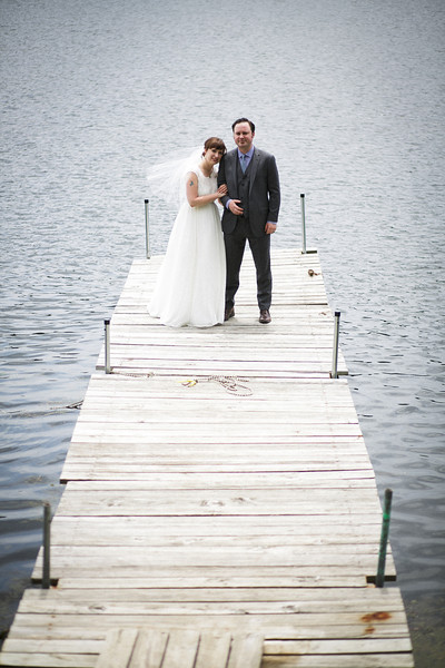 Kelly Marie & Dave's Wedding-388.jpg