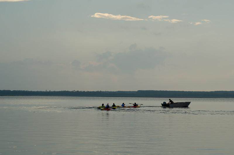 kayak_ladies-7687.jpg