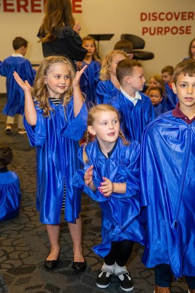 Kindergarten-Graduation_022.jpg