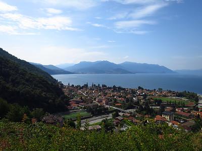 160809_LSS16 Lago Maggiore