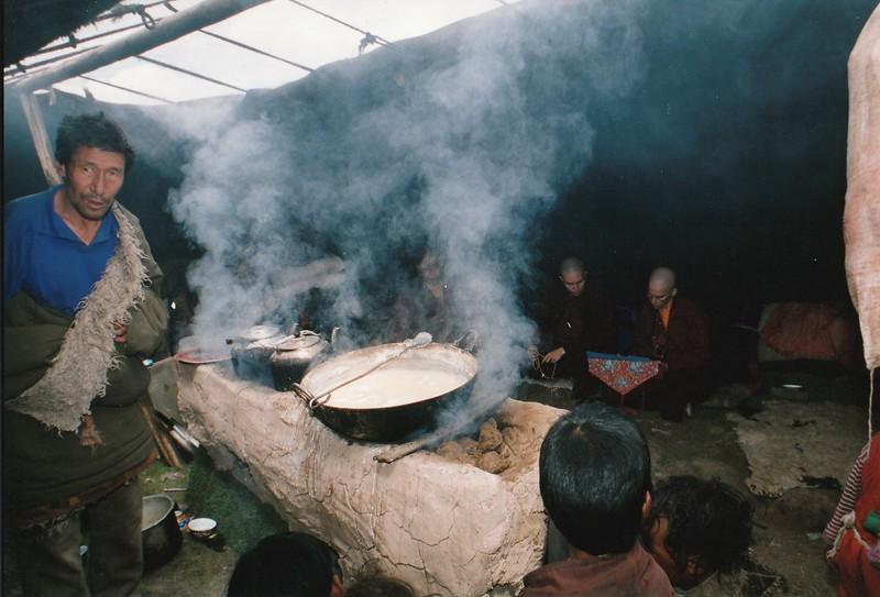 tibet_0044.jpg