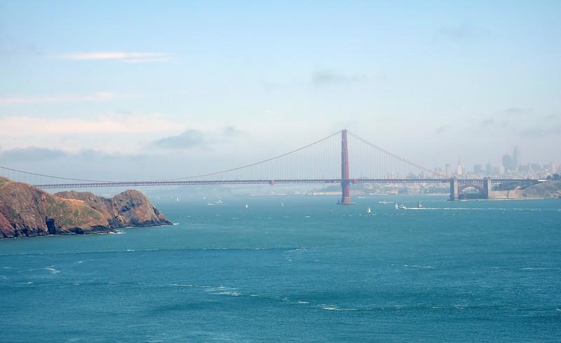 California Day 9 Golden Gate 06-03-2017 43.JPG