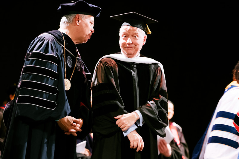 19.6.6 Macaulay Honors Graduation-220.jpg