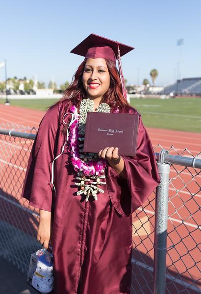 graduacion-015.jpg