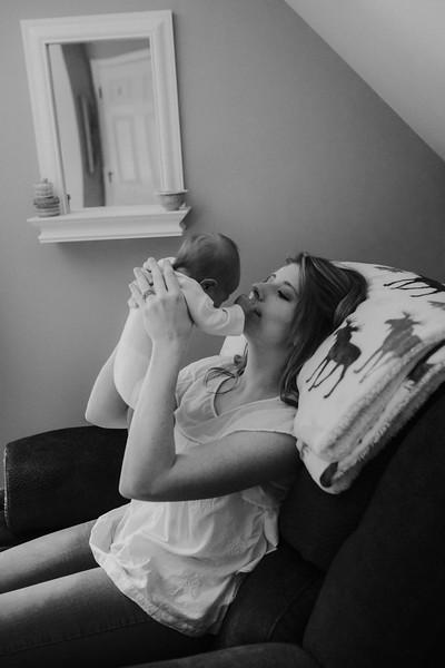 newborn-583edit.jpg