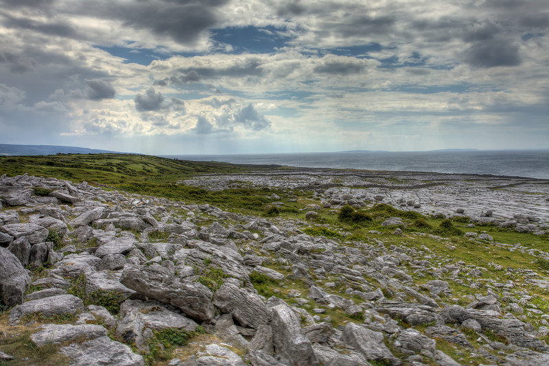 County Clare Coast Road 1.jpg