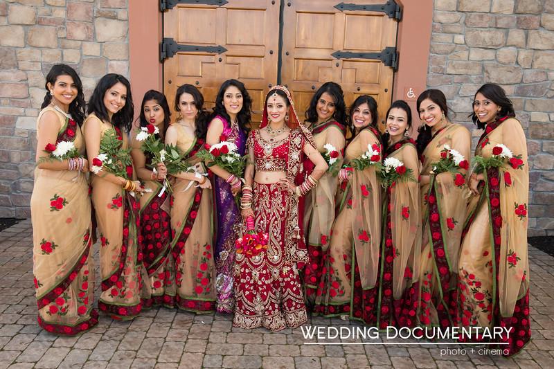 Deepika_Chirag_Wedding-646.jpg