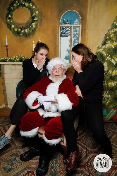 Pictures with Santa @Earthbound 12.1.2018-094.jpg