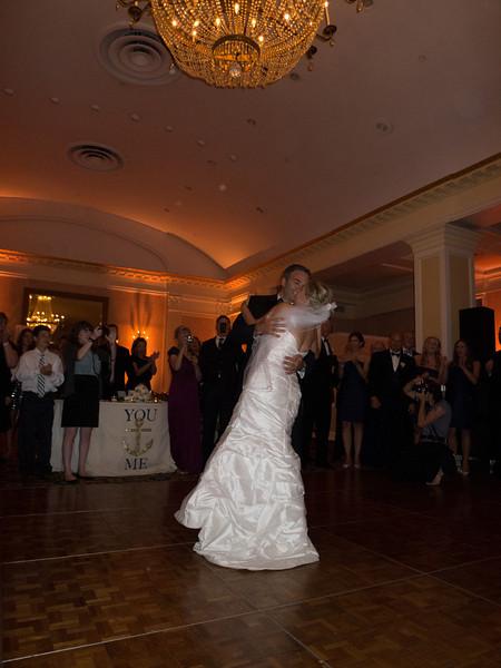 Rick and Kristen Wedding-44.jpg