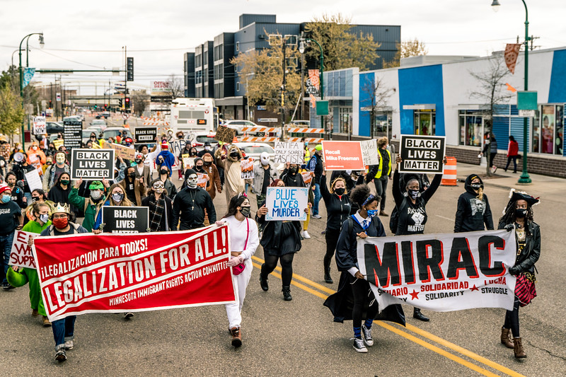2020 10 31 MIRAC Halloween Dump Trump protest-52.jpg