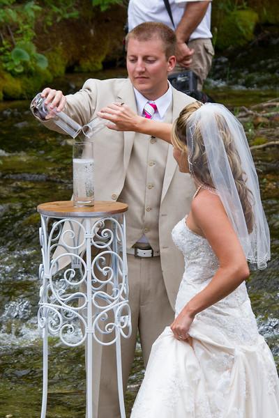 Tim and Sallie Wedding-1119.jpg