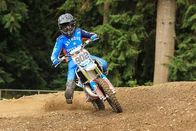 Moto 23