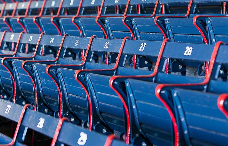 Fenway Seats_John Hoffman.jpg