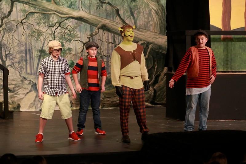 Shrek Jr - 53.jpg