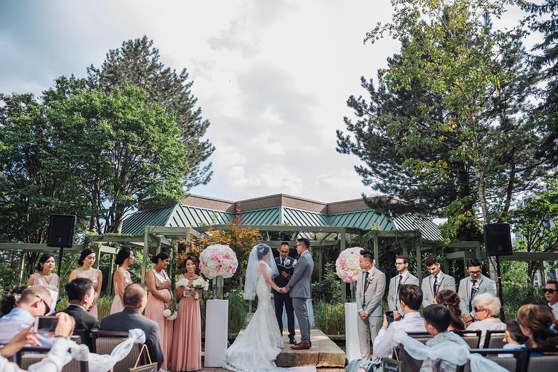 2018-09-15 Dorcas & Dennis Wedding Web-608.jpg