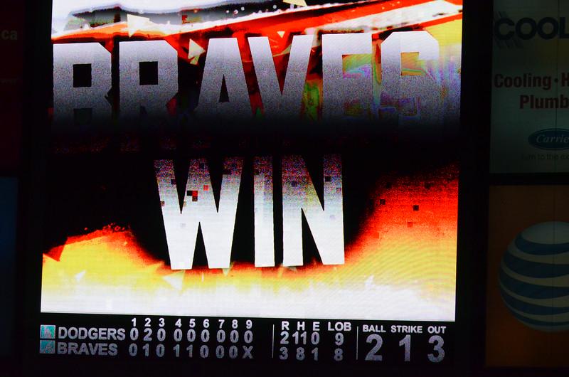 Braves 8-13-14 436.JPG