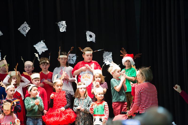 Holiday Recital-55.jpg