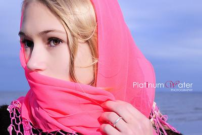 Pine-Gully-Beach-Fashion