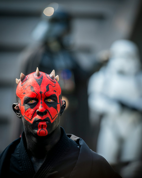 Vader Maul Darth Storm Trooper Disney Star Wars.jpg