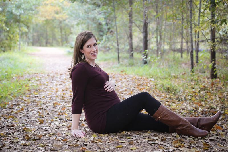 Hemmasi Maternity-69.jpg