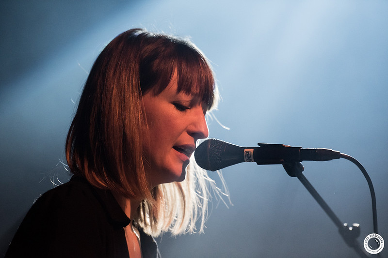 Alice Torrent - Lausanne 2017 11 Daily Rock (Photo By Alex Pradervand).jpg