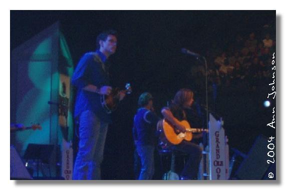 Opry 03.2004