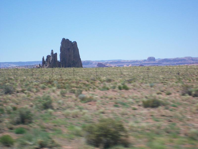 New Mexico Navajo Mission Trip 2008 Alex 052.jpg