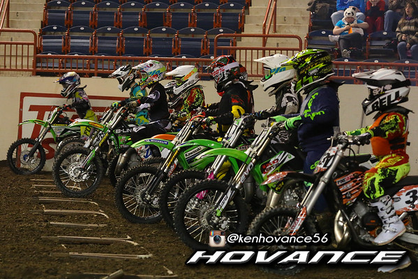 Motorama 2-21-2015