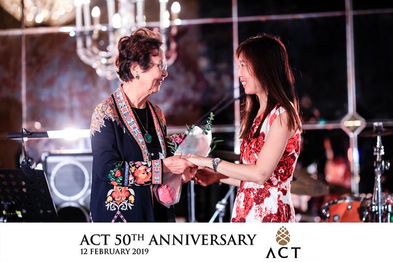 [2019.02.12] ACT 50th Anniversary (Roving) wB - (152 of 213).jpg